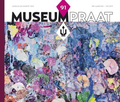 Museummagazine